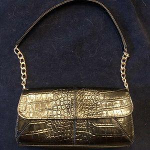 Liz Claiborne Willow Mini Shoulder Bag